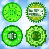 Eco Stock Photos