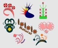 Eco thinking Stock Photos