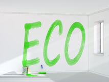 Eco Stock Images