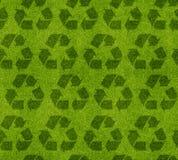 Ecological awareness concept Stock Photos
