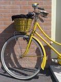 Ecological transportation Royalty Free Stock Photo