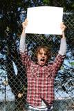 ecologo Immagine Stock Libera da Diritti