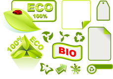 Ecology Stock Photos