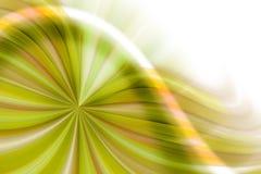 Ecology background design Royalty Free Stock Photo