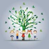 Ecology Concept Royalty Free Stock Photos
