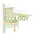 Ecology. Concept. Royalty Free Stock Photos