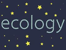 Ecology 1 Stock Photos