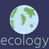 Ecology 2 Stock Photo