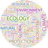 ECOLOGY. Stock Images