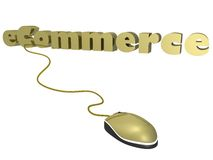 ECommerce Stock Images