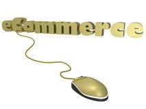 ECommerce Stock Images