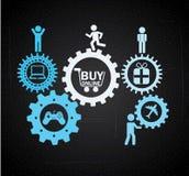 Ecommerce Stock Photography