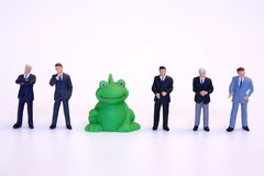 Economia verde foto de stock