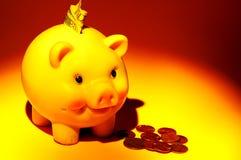 Economias imagem de stock royalty free