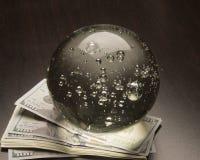 Economic Forecast Stock Photos