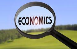 economics images libres de droits