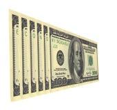 economie Royalty-vrije Stock Afbeelding