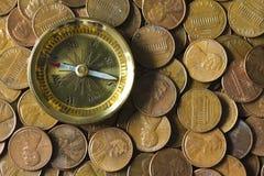 Economy and Finance stock photos