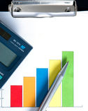 Economy / Finance Concept Stock Photos
