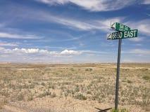 Ecosystem, Grassland, Prairie, Sky stock photography
