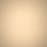 Ecru paper background Stock Images