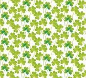 Ector绿色样式 草地毯 免版税库存图片