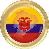 Ecuador Stock Image