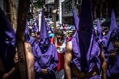 Ecuador Pascua Fotos de archivo libres de regalías