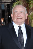 Ed Asner Stock Image