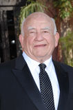 Ed Asner Stock Images