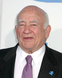 Ed Asner Stock Photography