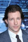 Ed Burns Stock Image