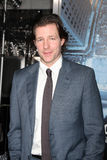 Ed Burns Royalty Free Stock Photos