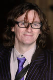 Ed Byrne Royalty Free Stock Photography