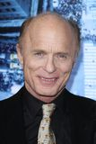 Ed Harris Stock Photography