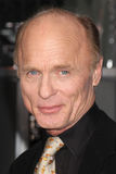 Ed Harris Royalty Free Stock Photo