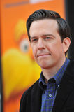 Ed Helms Stock Images