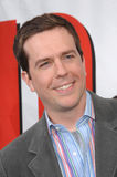 Ed Helms Royalty Free Stock Photo