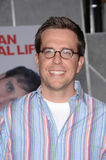 Ed Helms Stock Photography