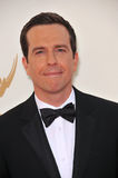 Ed Helms Royalty Free Stock Image