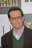 Ed Helms Royalty Free Stock Images