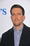 Ed Helms Royalty Free Stock Photos