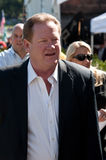 Ed Schultz Royalty Free Stock Images