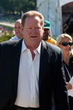 Ed Schultz Royalty Free Stock Photography