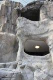 Edad de Piedra Imagen de archivo libre de regalías