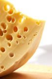 Edam Cheese Stock Photos