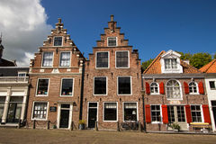 Edamskie serowe kraj holandie zdjęcie stock