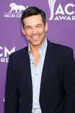 Eddie Cibrian Stock Photos