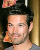 Eddie Cibrian Stock Photography