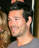 Eddie Cibrian Royalty Free Stock Photos
